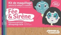 kit-maquillage-fee-sirene-enfant