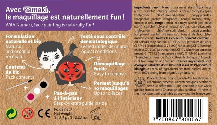 maquilage-diable-vampire-palette-bio-enfant