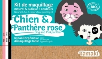 maquillage-chien-panthere-rose-namaki