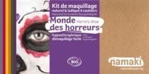 Maquillage-peinture-visage-bio-halloween