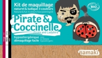 maquillage-d-enfant-pirate-coccinelle