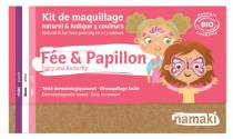 deguisement-maquillage-fee-papillin