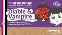 Maquillage-bio-diable-vampire-halloween-enfant