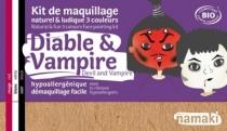 Maquillage-bio-diable-vampire-halloween-enfant