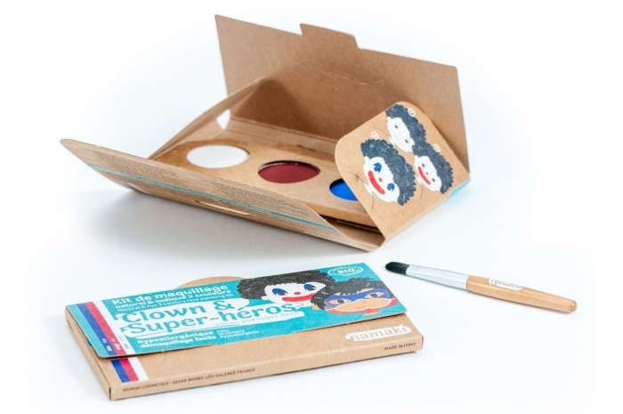 kit-namaki-maquillage-bio-deguisement-enfant
