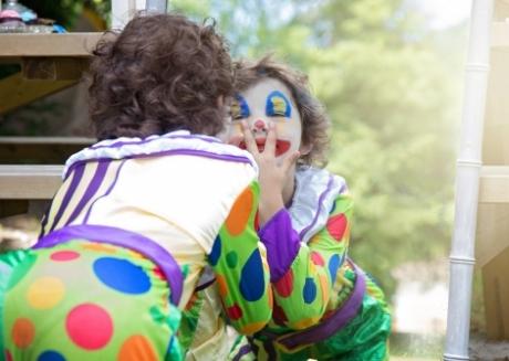 fete-maquillage-deguisement-enfant