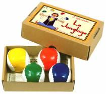 jonglage-pour-enfant-marc-vidal
