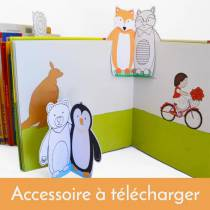 telecharger-marque-page