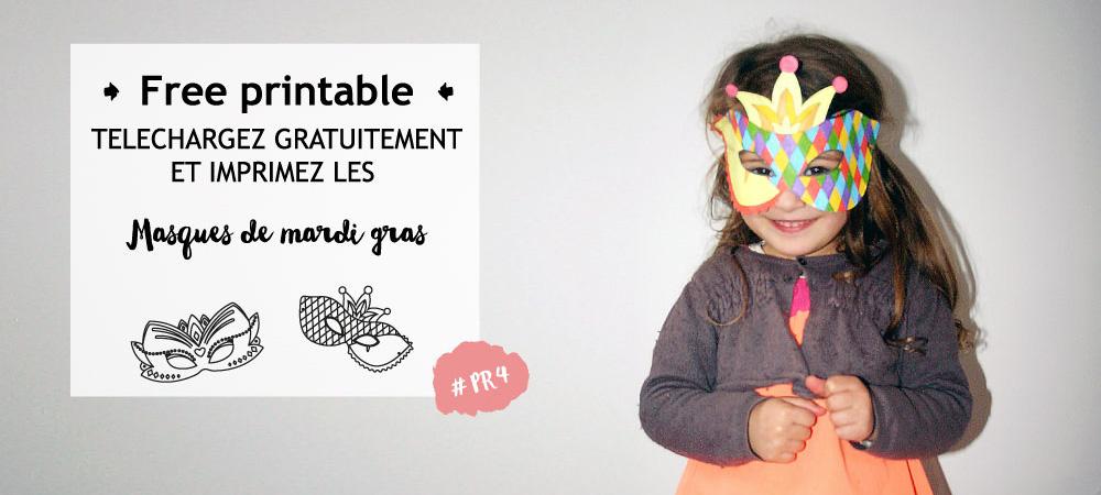 masque-colorier-gratuit-enfant