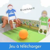 match-foot-telechargement