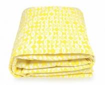 Matelas-tapis-jeux-cosy-deuz-jaune
