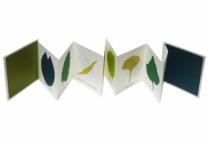 memory-feuilles-arbres