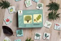 arbre-et-feuille-pirouette-cacahouète-memo-rigolo