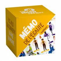 memo-metier-egalite-hommes-femmes