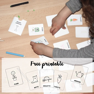 jeu-de-carte-enfant-gratuit-memory-jardinage