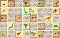 jeu-memory-dinosaures-pirouette-cacahouete