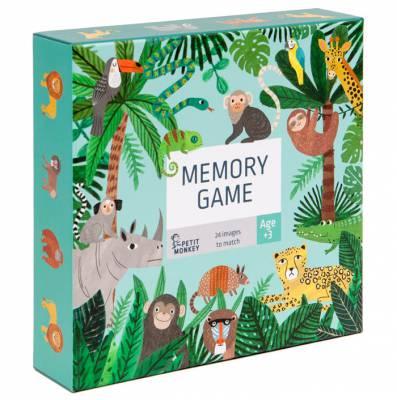 memory-jungle-petit-monkey