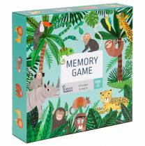 memory-jungle-petit-monkey