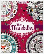 Cahier-coloriage-mandala-grund