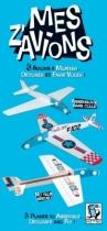 Avions-en-carton-a-assembler-decorer