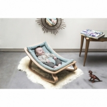 charlie-crane-transat-bois-design-pour-bebe
