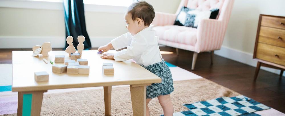 Mobilier-design-ou-vintage-enfant
