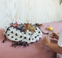 Disney-et-play-and-go-sac-mini-motif-mickey