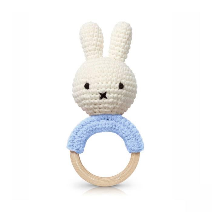 miffy-just-dutch-crochet-bleu