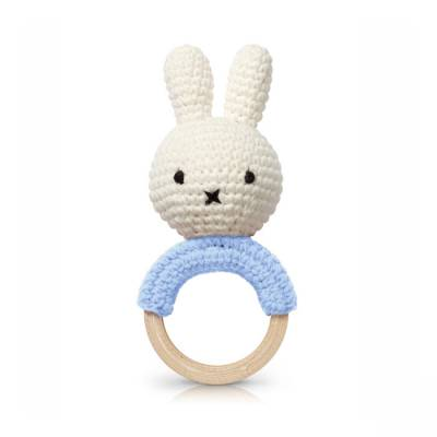 miffy-just-dutch-crochet-bleu