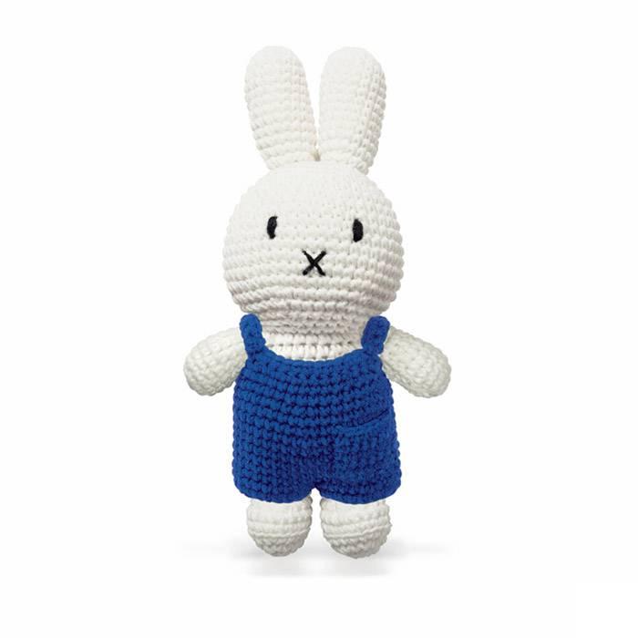 miffy-crochet-salopette-bleue-crochet