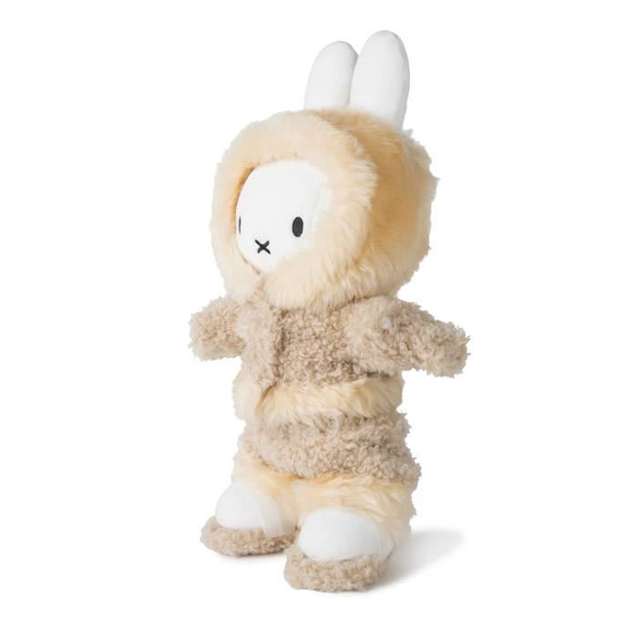 miffy-explorer-bon-ton-toys