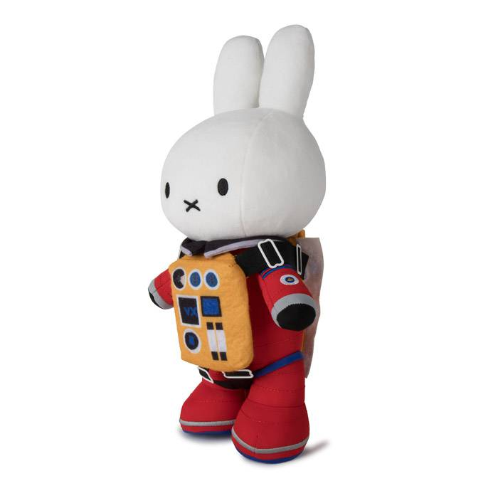 peluche-miffy-espace-astronaute