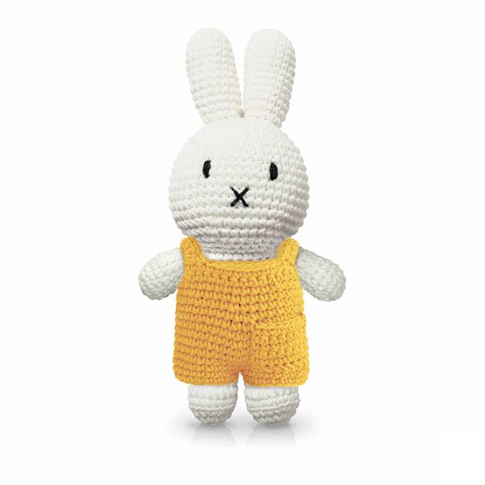 just-ducth-miffy-crochet-salopette-jaune
