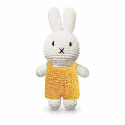 just-ducth-miffy-crochet-salopette-jaune