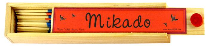 mikado-made-in-france