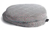 coussin-chaise-tibu-miko-white