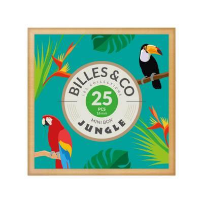 mini-box-billes-and-co-jungle