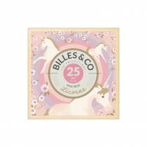 billes-licorne-billes-and-co-mini