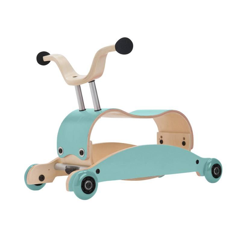wishbone-mini-flip-bascule-trotteur-porteur