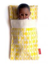 kit-dodo-pour-doudou-ou-poupee-jaune