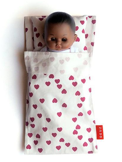 Mini-kit-doudou-pour-doudou-rose