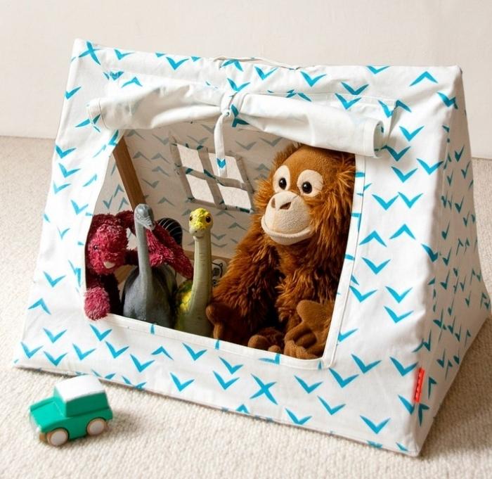 Deuz-mini-tente-cadeau-enfant