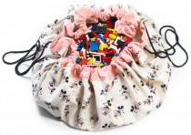 sac-tapis-de-jeu-play-and-go-Disney-minnie