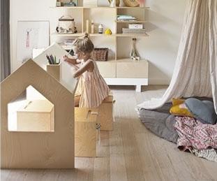 mobilier-design-kutikai-equipement-chambre-enfant