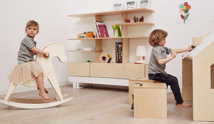 kutikai-mobilier-enfant