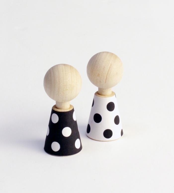 Pebbles-poupees-bois-erable-modern-pebbles