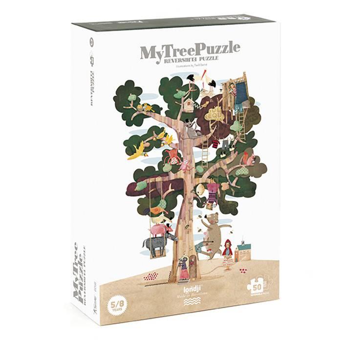 puzzle-arbre-marque-londji