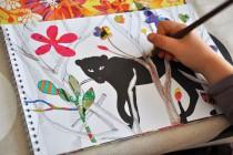 cahier-coloriage-collage-decoupage-mon-petit-art