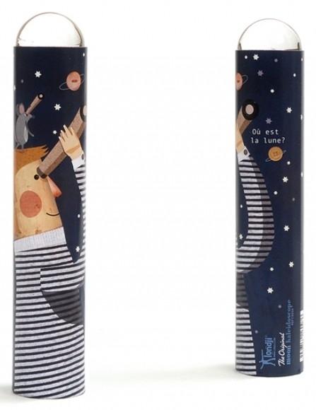 Joli-jouet-design-et-retro-moon-kaleidoscope