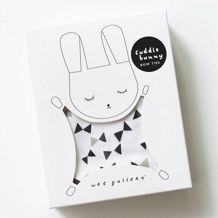 wee-gallery-cuddle-bunny-noeuds-papillons